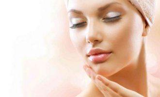护肤保养不简单,先学着这几招