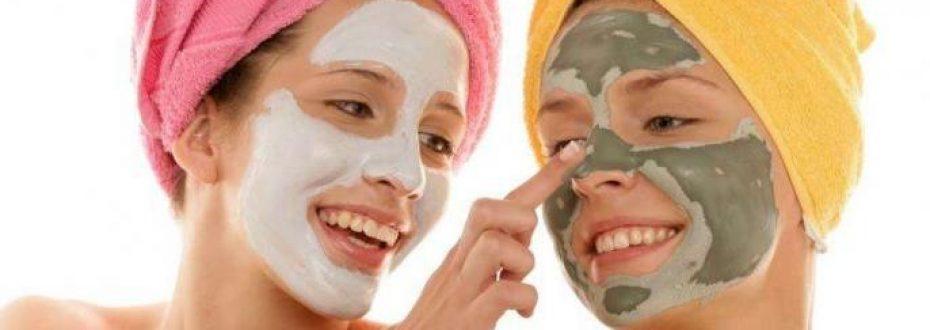 冬季女人如何保湿 呵护肌肤就靠它